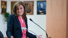 El millonario y polémico donador de Margarita Zavala para su campaña presidencial