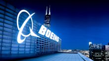 Boeing and Embraer reportedly near pact; deal said to exclude business jets and defense