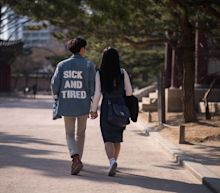 'Our Hands Are Already Full.' For Young South Koreans, the Inter-Korea Summit Is Just Another Thing to Worry About