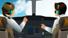 This new NASA air traffic control tech aims for flight efficiency