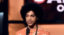 Dos médicos de Prince, ¿culpables de su muerte?