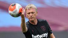 West Ham boss David Moyes praises Mikel Arteta's impact as Arsenal manager