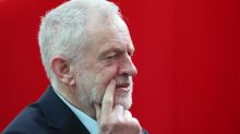 Jeremy Corbyn to take 'share of responsibility' for Copeland defeat
