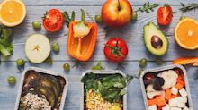 Why Shares of Blue Apron Holdings Continue Declining