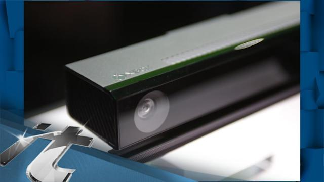 Xbox One News Byte: Windows' Role at the Core of Microsoft's Xbox One