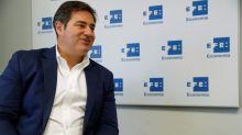 Vodafone lanzará 5G en otras 32 ciudades de España el primer semestre de 2020