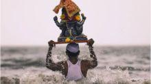 Ganesh Visarjan 2020: Why is God's Idol Immersed on Anant Chaturdashi?