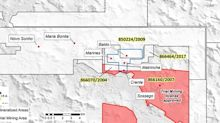 Altamira receives Bulk Sampling License for Trial Mining at the Cajueiro Gold project, Brazil