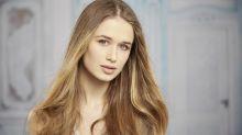 """Der perfekte """"No Make-up Look"""": In 10 Schritten zur natürlichen Schönheit"""