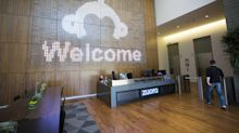 Here's why SurveyMonkey snapped up this customer feedback company for $80 million