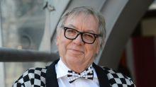 Werner Böhm tanzte die letzte Polonäse auf Gran Canaria
