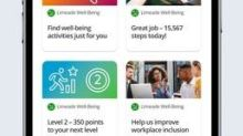 Limeade Joins Microsoft Efforts to Help Employees Thrive in the New World of Work