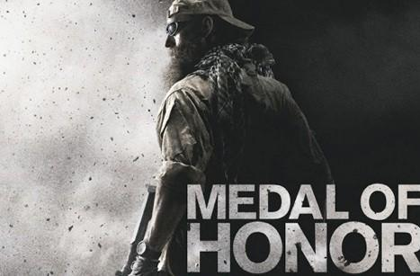 Medal of Honor LE tied up with Battlefield 3 beta invite