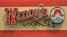 Wendy's shares fall after earnings miss