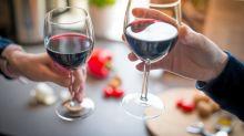 """""""Alacarte es una máquina que reduce el alcohol del vino tanto como uno desee"""""""