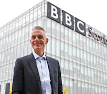 New BBC boss bans journalists from posting 'partisan' tweets – 'You should not be working here'