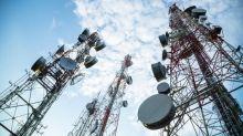 Here's Why Andvari Associates Likes Liberty Broadband (LBRDA)