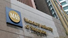 More groups submit Singapore digital banking licence bids