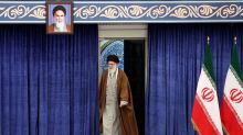 Choices curtailed: Iran's parliamentary election