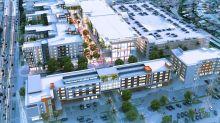 Developers team up to finance massive Millbrae development on BART land