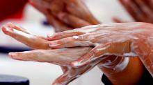 Lésion, rougeur... Les dermatologues alertent sur les manifestations cutanées du Covid-19