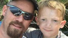 Dad Writes Viral Post After Special Needs Son is Bullied at School: 'Educate Your Children'