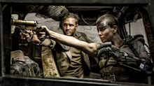 Mad Max Fury Road 2 is still delayed but there's some hope yet