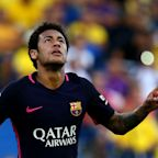 Neymar is one of the best and PSG need that - Emery