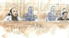 Procès Merah : le parquet fait appel du verdict contre les deux accusés
