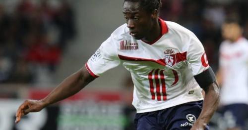 Foot - L1 - 36e j. - Les compos des matches de 20 heures comptant pour la 36e journée de Ligue 1