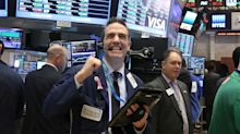 Stocks making the biggest moves premarket: JNJ, PG, VZ, JPM, NFLX, ADBE & more