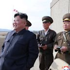 North Korea sends hit squads after defectors from its secret police