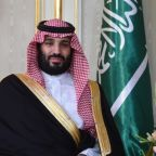 Saudi Crown prince sent hit squad to Canada to kill former spy, lawsuit alleges