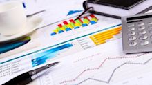 Best Commodities ETFs for Q4 2020