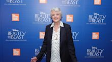 90-year-old Angela Lansbury sings Beauty and the Beast theme flawlessly