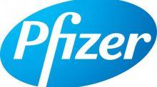 Pfizer's Leukemia Drug Gets FDA Nod in First-Line Setting