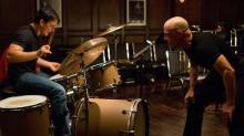 NYFF Critic's Pick: Miles Teller Clashes With J.K. Simmons in the Electrifying 'Whiplash'