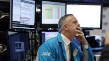 Wall Street cierra al alza por 3ra jornada consecutiva