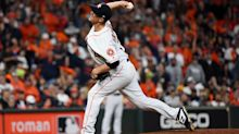 World Series: How to bet Game 3
