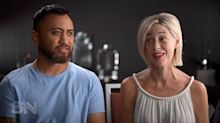 'We were in love. How can it be a crime?': how 34-year-old Mary Kay Letourneau fell in love with her 12-year-old student