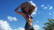 Celebs Over 40 Prove That Bikini Bodies Can Get Better With Age