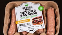 Beyond Meat Stock Plunged despite Strong Q3 Results