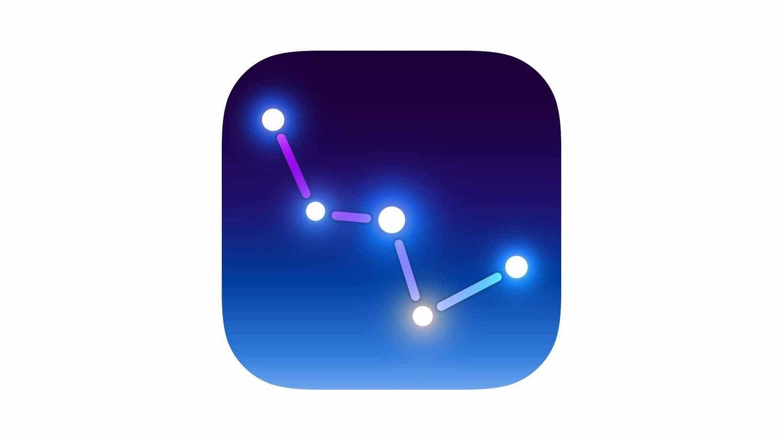 App Für Sternenhimmel