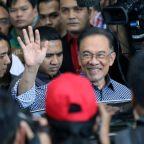 Explainer: Malaysia's political maneuvering, next episode
