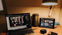 Los 6 problemas más comunes de Zoom en una videoconferencia