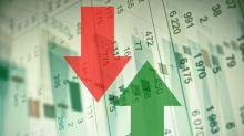 Come prepararsi a un (eventuale) mercato ribassista