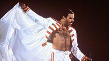 Tombe de Freddie Mercury : pourquoi le mystère demeure sur son emplacement
