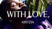 Aritzia Reports Financial Results for Second Quarter ended August 30, 2020
