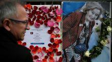 300 French personalities sign manifesto against 'new anti-Semitism'