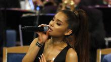 Nach Shitstorm für Ariana Grande: Trauerfeiern - Welche Kleidung ist angemessen?